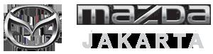 Mazda Jakarta